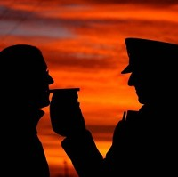 Drink drive laws 'must be tougher'