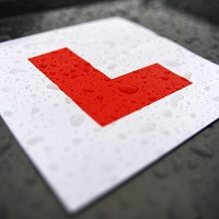 University to offer driving tests