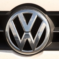 VW named in worker happiness list