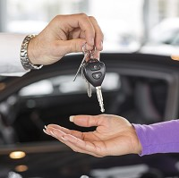 Car buyers get right to full refund