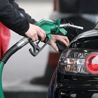 Fuel cost falls but variation noted