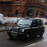 Cabbies get EST smart driving tips