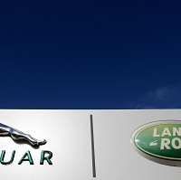 Jaguar Land Rover to open Slovakia plant