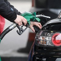 Osborne rules out fuel duty rise