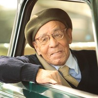 Older drivers can have skills assessed