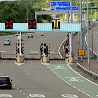 M6 Toll Road deal moves closer