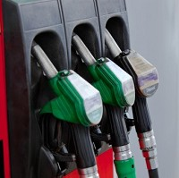 Fuel sector investigation launched