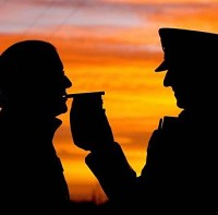 Police call for drink-drive limit reduction