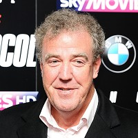Clarkson violated BBC guidelines