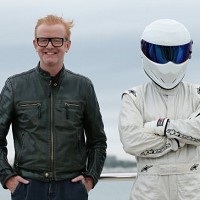Date revealed for new Top Gear series