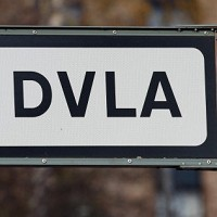 DVLA workers strike over closures
