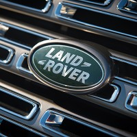 Auction to mark Land Rover Defender milestone