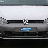 Fewer cars affected by VW CO2 issue