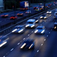 Calls for drivers to take care as clocks go back
