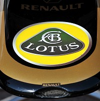 Strong Lotus position boosts jobs