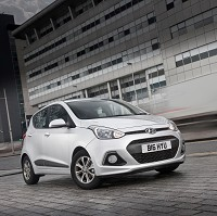 The new-gen i10: A car to Hyundai for