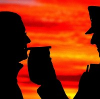 New drink-drive proposal slammed