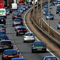 DVLA cuts 'won't help tax evasion'