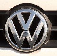 VW may have to pay out to motorists