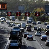 Smart motorways posing 'significant risks'