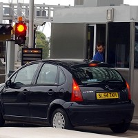 Plans for further tolls in England