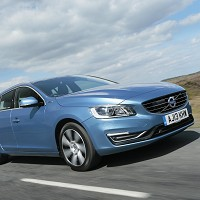 Volvo_ plugs into gas partnership