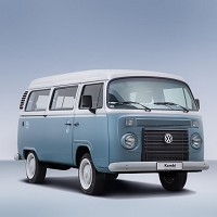 Last Kombi marks the end of an era