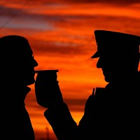 France delays breathalyser fines