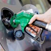 Fuel duty transparency urged by MP