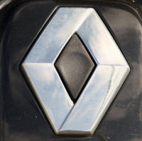 Renault recalling older electric Zoes