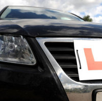 Driving lessons for under-10s planned