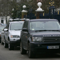 Drivers back residents' parking schemes, poll finds