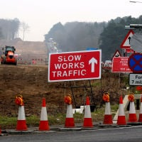 Details of plans to tackle 'ghost' roadworks revealed