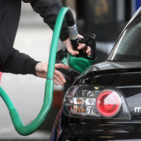 RAC's advice for the French fuel shortages affecting UK drivers