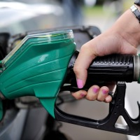 Chancellor warned against fuel duty rise