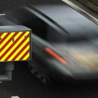 Crackdown on speeding drivers launched