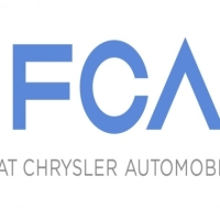 Fiat Chrysler to recall over a million cars