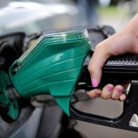Fuel prices up for second month running