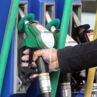 Hopes that fuel prices will be kept in check