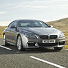BMW 6 Series Gran Coupe_img