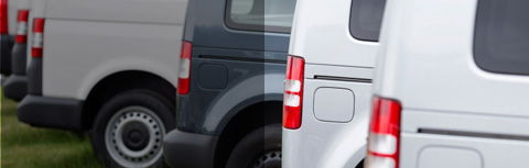 Telematics based <br />fleet insurance_img
