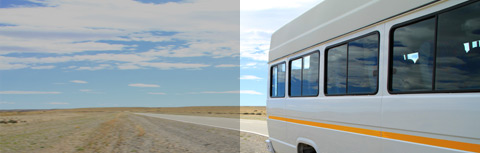 Peace of mind with<br /> RAC Minibus Insurance_img