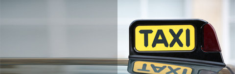 Cover for single Taxis<br /> or Fleets_img