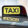 Taxi Insurance_img