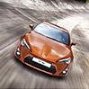 Toyota GT86_img