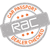 Car Passport for Dealers_img
