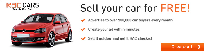 sell your car with car