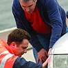 RAC Vehicle Checks & Inspections_img