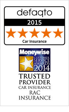 Award Winning Car Insurance