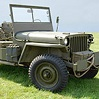 Classic Military vehicle insurance_img